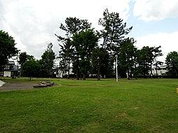 梵天塚公園25...