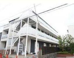 新検見川駅 6.1万円
