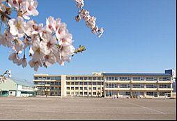 坂戸小学校 9...
