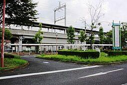 駅唐崎駅まで3...