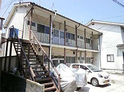 長崎駅 1.7万円
