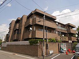 サンク駒沢