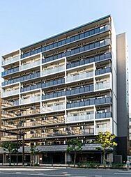 東京メトロ東西線 東陽町駅 徒歩5分の賃貸マンション