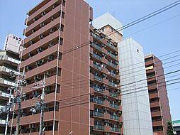 イマザキマンション・エヌワン 813号室[8階]の外観