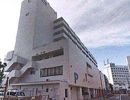 東武西新井東ロサンライトマンションB