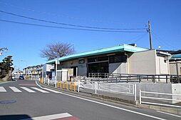 香川駅 徒歩3...