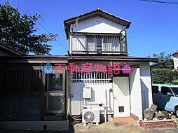 埼玉県入間郡毛呂山町大字西大久保32-6