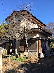 結城駅 2.7万円