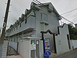 愛知県名古屋市緑区浦里4丁目168...
