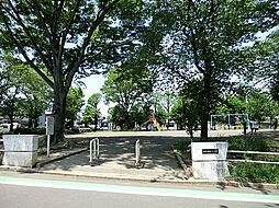 鴨志田第六公園...