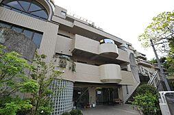 スカイタウン杉田B棟