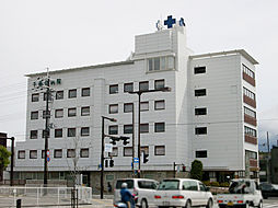 千春会病院