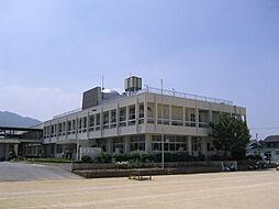新庄小学校 1...