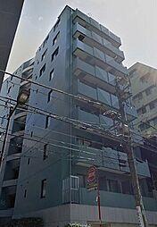 浅草橋駅3分「シーアイマンション浅草橋」浅草橋Selection