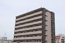 アルファライフ門田屋敷