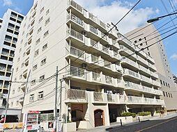 ユニライフ江坂2 中古マンション