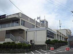 阿久比町役場