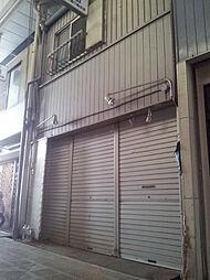阪堺電気軌道阪...