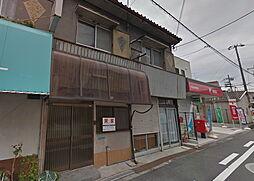 Osaka Metro今里筋線 清水駅 徒歩3分の賃貸一戸建て