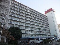 京都市南区吉祥院長田町