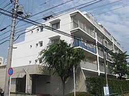 「行徳駅」徒歩4分 行徳ビューハイツ