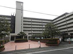 京都市南区吉祥院蒔絵町
