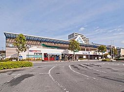 京成臼井駅(京...