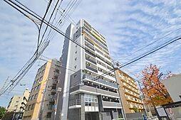 エステムコート新大阪14 アイシー