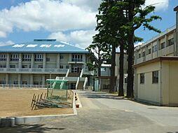 加曽利中学校