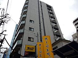都営三田線 水道橋駅 徒歩8分の賃貸マンション