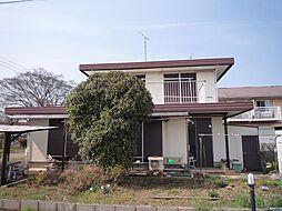 千葉県野田市山崎