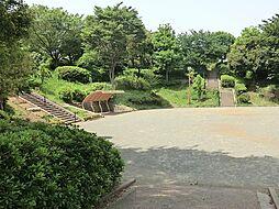 今井の丘公園ま...