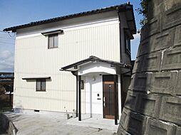 鳥取県鳥取市面影1丁目481-9