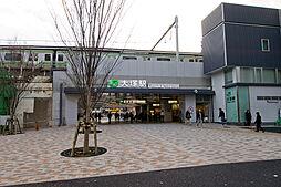 文京区大塚5丁目