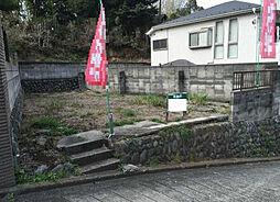八王子市東浅川町