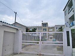 粉浜小学校