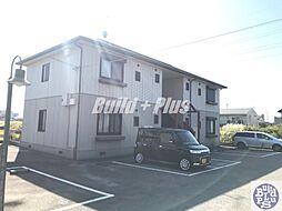 西飾磨駅 5.3万円