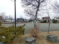 かつら台公園
