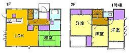 埼玉県熊谷市上之1771-2