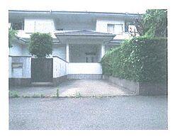 [テラスハウス] 埼玉県桶川市北2丁目 の賃貸【/】の外観