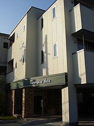 五反野駅 6.6万円