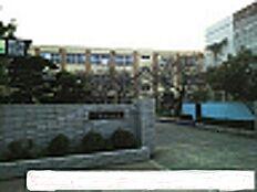 雑賀小学校