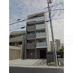 名古屋市営鶴舞線 川名駅 徒歩3分の賃貸マンション