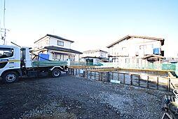 名取市箱塚1丁目