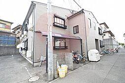 初芝駅 3.2万円