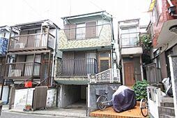東京都中野区新井3丁目