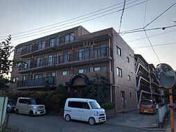 シティパレス野田