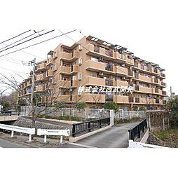 ハイホーム東村山弐番館
