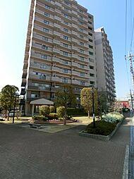 ローレルスクエア近鉄吉田 1番街