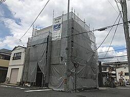 兵庫県芦屋市打出町